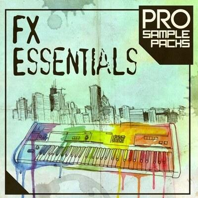 Fx Essentials
