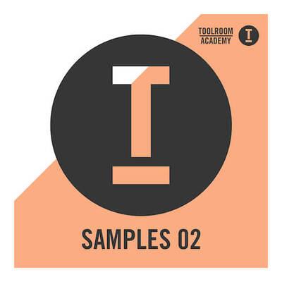 Toolroom Academy Samples 02