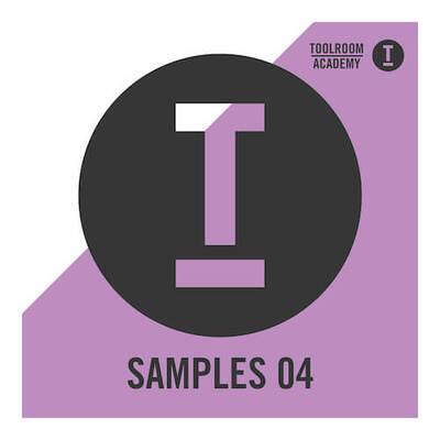 Toolroom Academy Samples 04