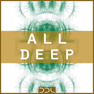 All Deep