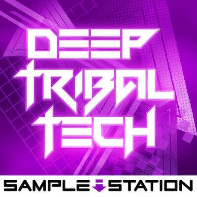 Deep Tribal Tech