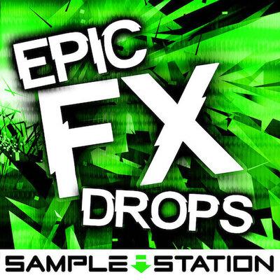 Epic FX Drops
