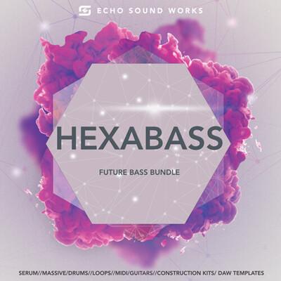 Hexabass Bundle