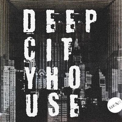 Deep City House