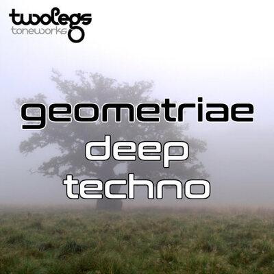 Geometriae Deep Techno