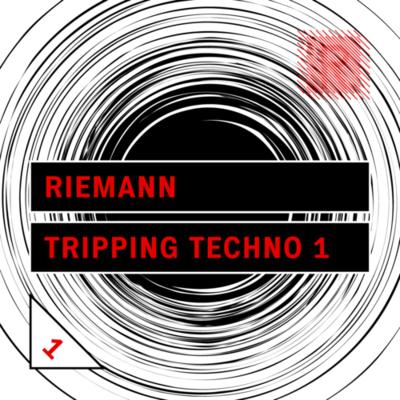 Riemann Tripping Techno 1