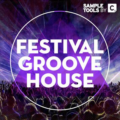 Festival Groove House
