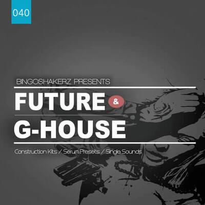 Future & G-House