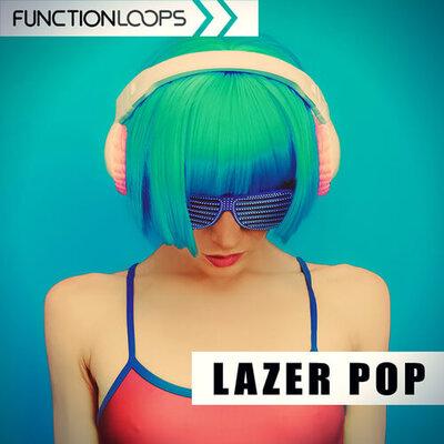 Lazer Pop