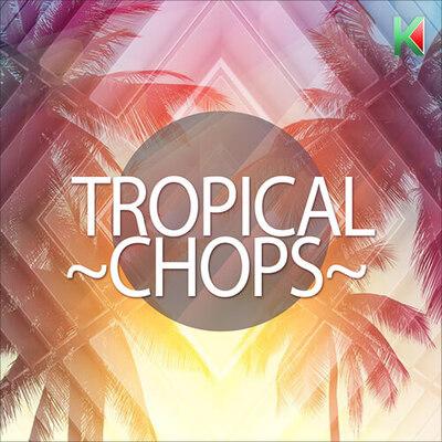 Tropical Chops