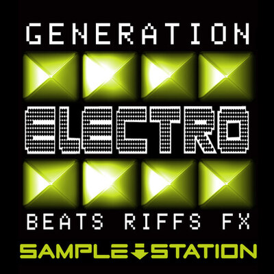 Generation Electro