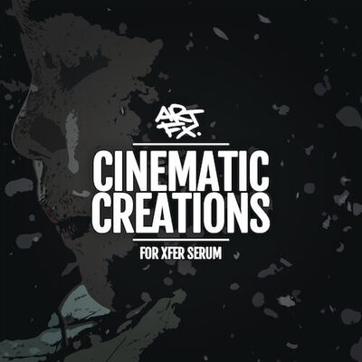 ARTFX Cinematic Creations