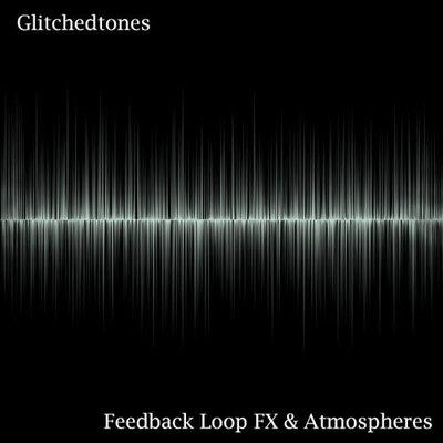 Feedback Loop FX & Atmospheres