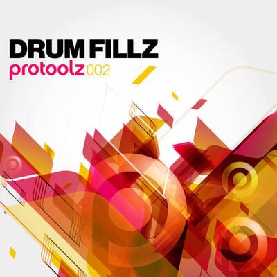 Drum Fillz