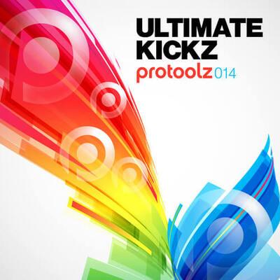 Ultimate Kickz