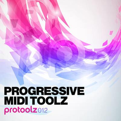 Progressive MIDI Toolz