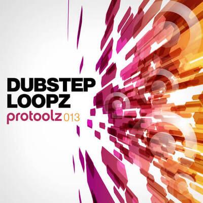 Dubstep Loopz