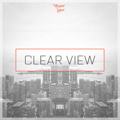 Clear View