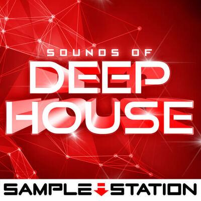 Sound Of Deep House