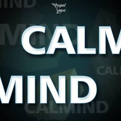 Calmind