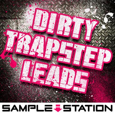 Dirty Trapstep Leads
