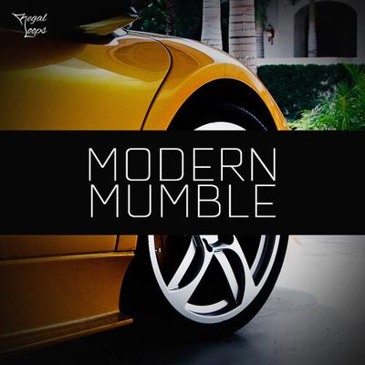 Modern Mumble