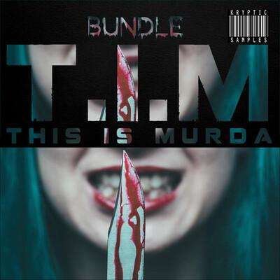 T.I.M Bundle