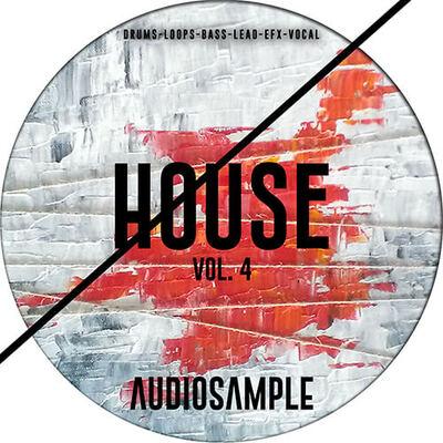 House Vol. 4