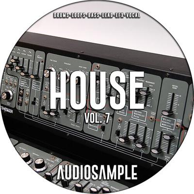 House Vol. 7