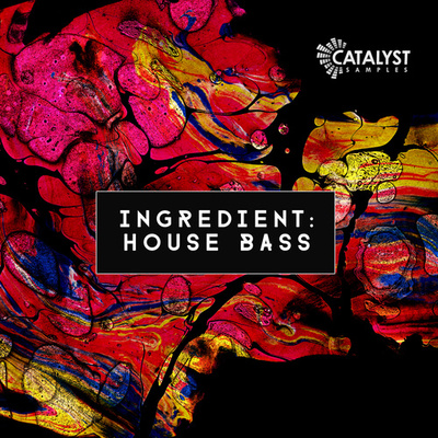 Ingredient: House Bass