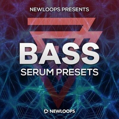 Serum Bass