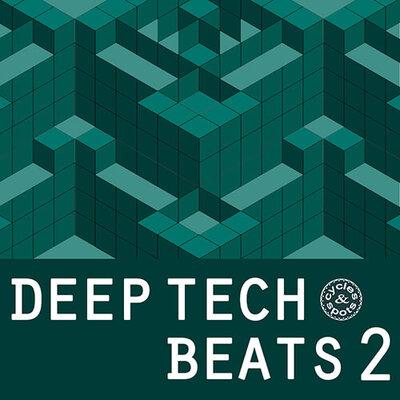 Deep Tech Beats 2