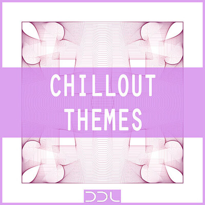 Chillout Themes