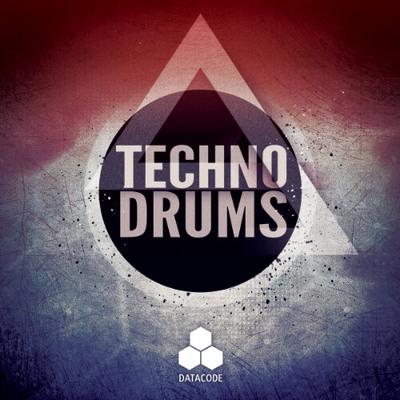 FOCUS: Techno Drums