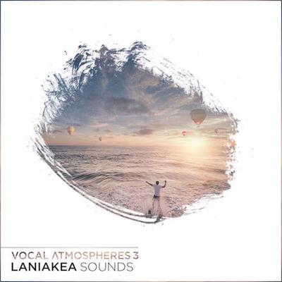 Vocal Atmospheres 3