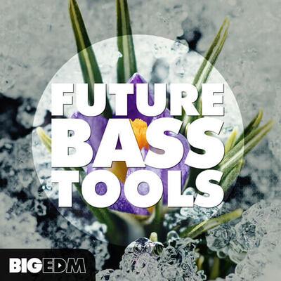 Future Bass Tools
