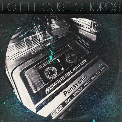 Lo-Fi House Chords