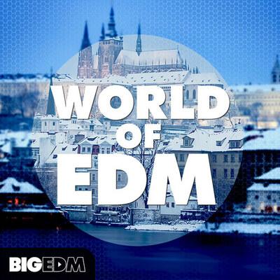 World Of EDM