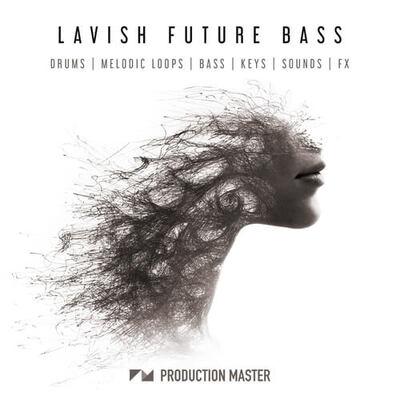 Lavish Future Bass