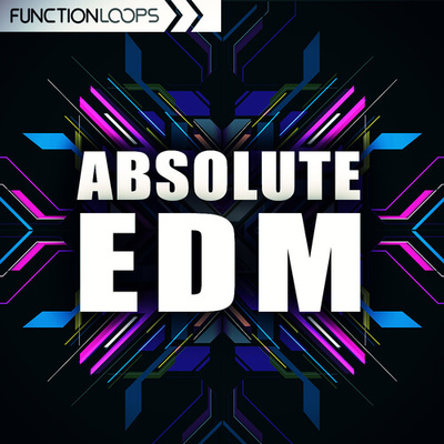 Absolute EDM