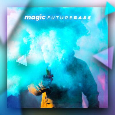 Magic Future Bass