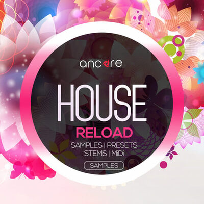 House Reload