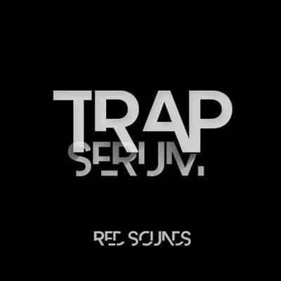 Trap Serum