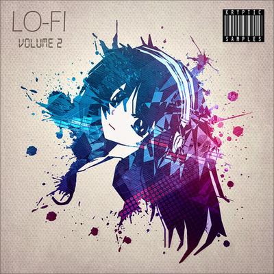 Lo-Fi Vol.2