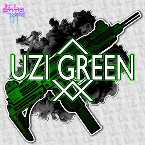 Uzi Green