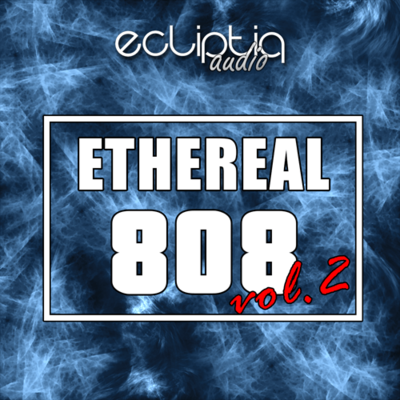 Ethereal 808 Vol. 2