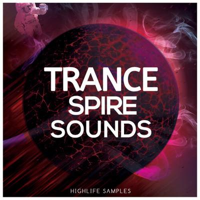 Trance Spire Sounds