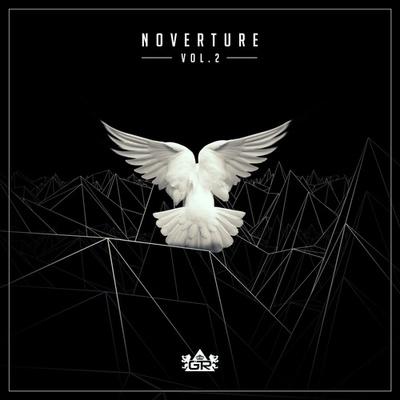 Noverture Vol 2. (Vocals)