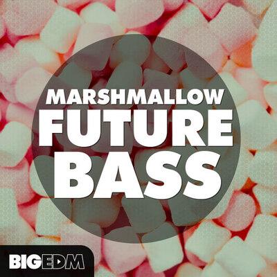 Marshmallow Future Bass