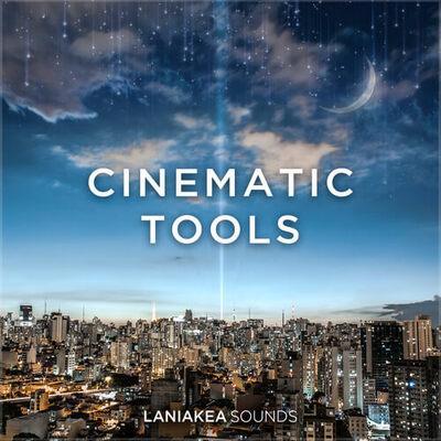 Cinematic Tools